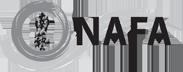 footer_logo_nafa